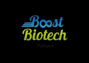 BBP-logo-internet