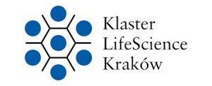 KLS_logo_podstawowe-450