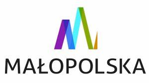 Logo_Malopolska_450