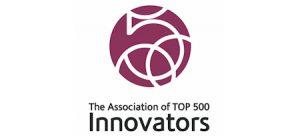 top500_logo_en-450